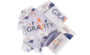 GRAVITY-retail-merchandise-collection
